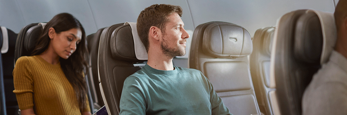 British-Airways-club-europe-cabin-cheap-flights