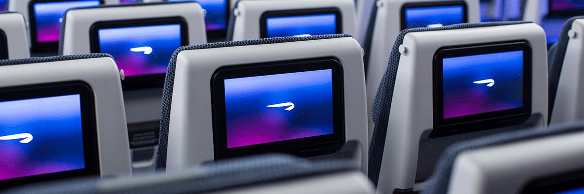 British-Airways-world-traveller-cheap-flights