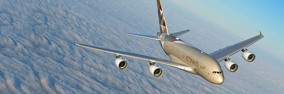 Etihad-Flight Deals-Offers