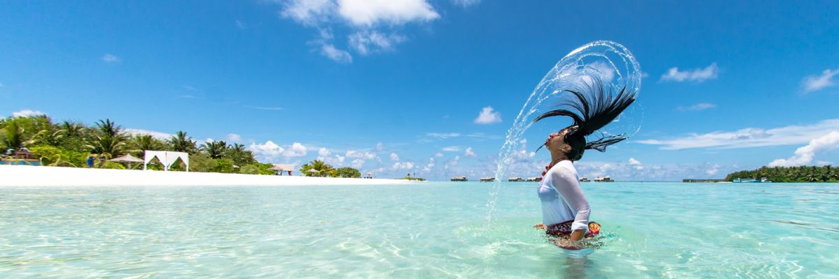 Featured Luxury Holidays