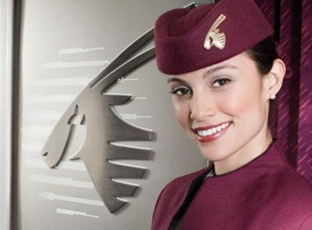 Qatar Airway s flights to Thailand and Malaysia