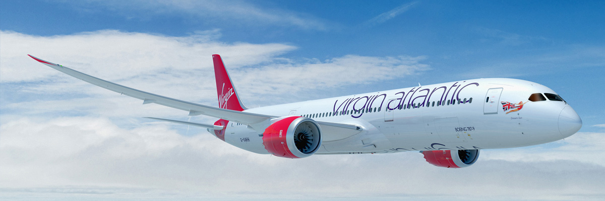economical factors o virgin atlantic Overall, the experiment saved 6,828 metric tons of fuel for virgin atlantic, worth 33 million pounds (at a time when fuel costs were higher than now), according to the airline.